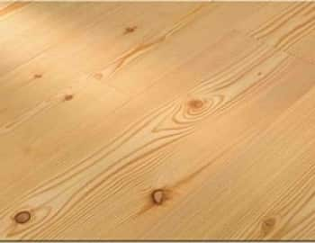 Текстура доски из лиственницы