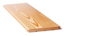 Штиль и потолочная рейка